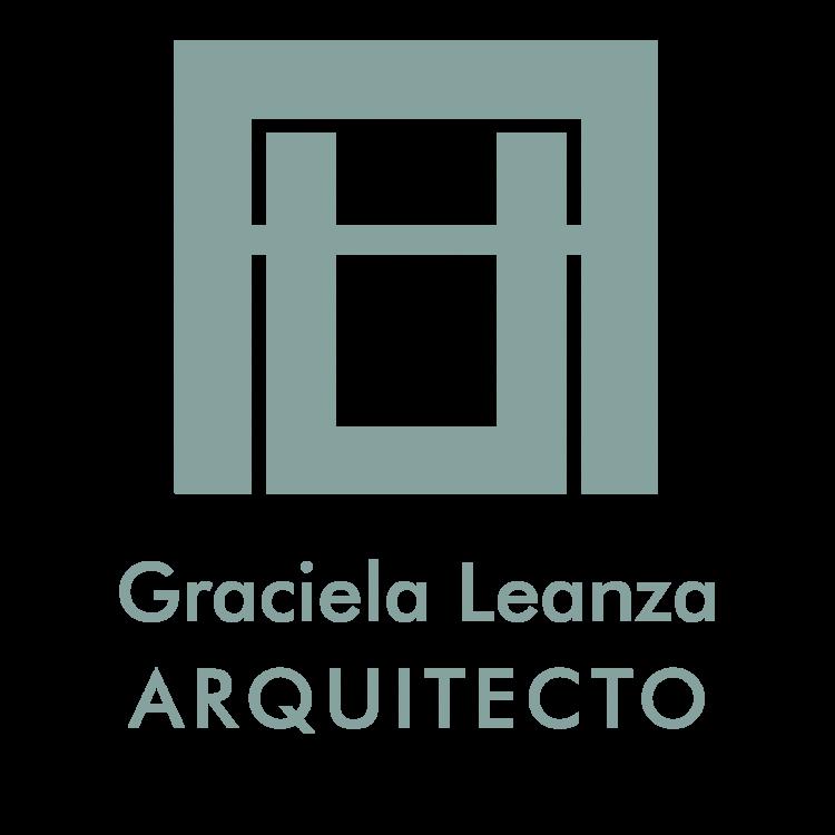 LOGO Graciela leanza_WEB